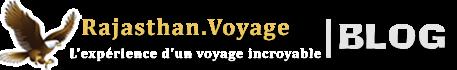 Rajasthan.Voyage