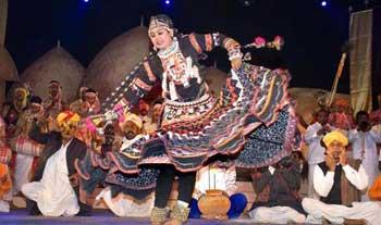 kalbeliya-danse